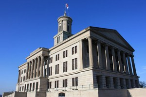 512px-Tennessee_State_Capitol_March_2009